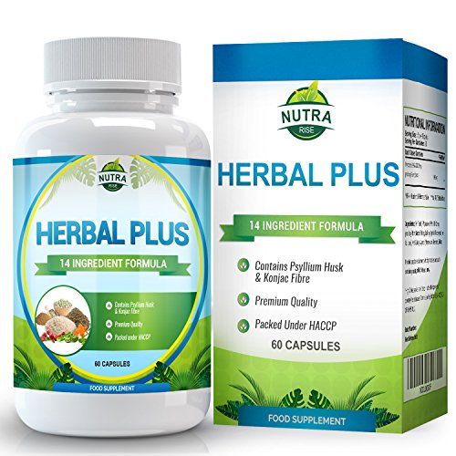 herbal-plus-fibre-supplement-with-psyllium-konjac-aloe-vera-green-tea-natural-laxative-that-relieves