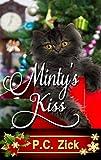 Minty's Kiss...
