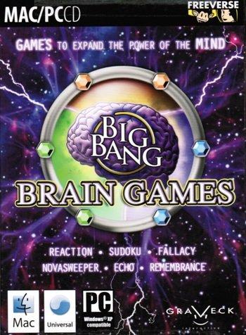 big-bang-brain-games-mac-pc