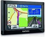 Garmin nüvi 65 LMT Navigationsgerät (lebenslange Kartenupdates, Premium Verkehrsfunklizenz, 15,2cm (6 Zoll) Touchscreen) - 6