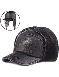 Suchergebnis auf für: muetze military cap: Bekleidung