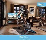 Tacx NEO 2 Smart Trainer 2019 Rollentrainer
