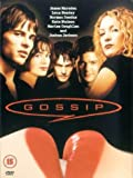 Gossip [DVD] [2000]