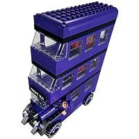 LEGO Harry Potter 4755: Knight Bus