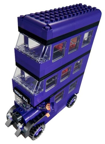 LEGO-Harry-Potter-4755-Knight-Bus