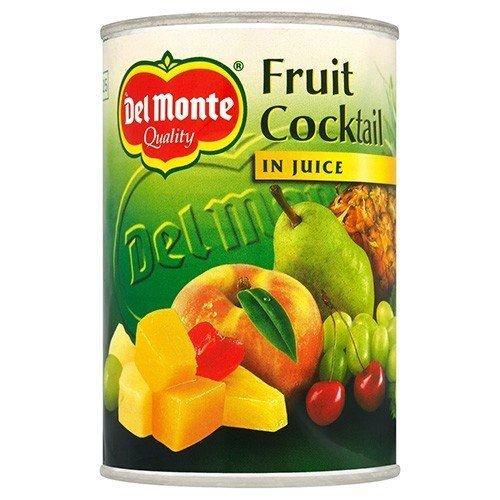 del-monte-frucht-cocktail-in-saft-2-x-415-g