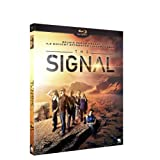 The Signal [Blu-ray] [Édition Collector]