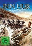 DVD Cover 'Ben Hur