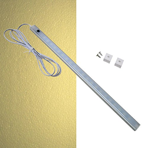 led-strip-cabinet-light-surface-mounted-350cm-dc12v-45w-with-on-off-switch-with-led-power-supply-hig