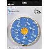 Dyson Hepafilter DC 08 Memafilter waschbar