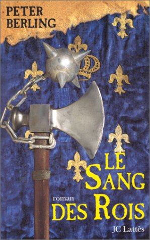 """<a href=""""/node/3875"""">le Sang des rois</a>"""