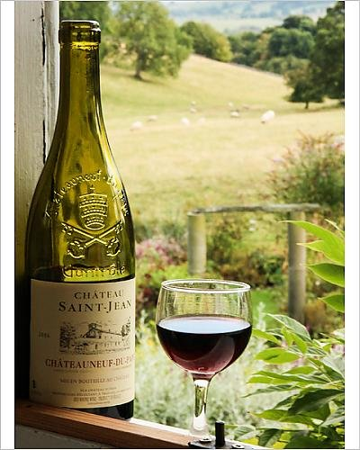 photographic-print-of-french-wine-english-countryside