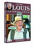 Louis la brocante vol 19 : Louis et l...