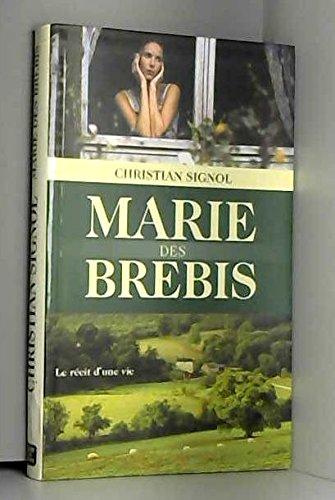 "<a href=""/node/7184"">Marie des brebis</a>"