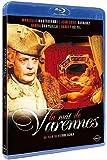 La nuit de Varennes [Blu-ray]