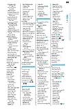 Lonely Planet New Zealand (Travel Guide) Bild 17