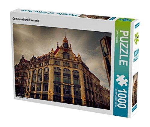 commerzbank-fassade-1000-teile-puzzle-quer-calvendo-orte