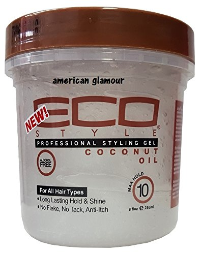 eco-styler-coconut-oil-kokosol-max-hold-professional-styling-gel-236ml