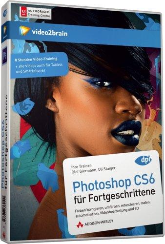 photoshop-cs6-fur-fortgeschrittene-videotraining-farben-korrigieren-umfarben-retuschieren-malen-auto