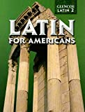 Latin for Americans Edition: First