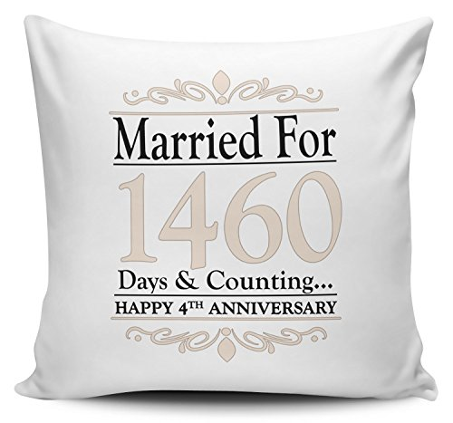 Married For...Days & Counting......