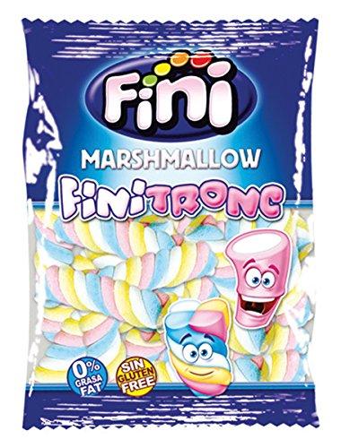 fini-bulk-mallow-twists-pack-of-500