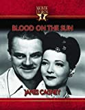 Blood On The Sun [DVD] -