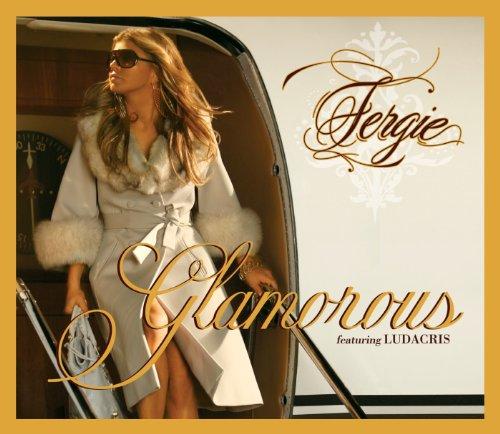 Glamorous [feat. Ludacris] [Ex...
