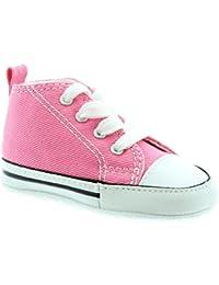 Converse - Zapatillas para hombre Rosa rosa
