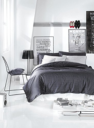 Issimo Home Collection The Best Amazon Price In Savemoneyes