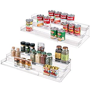 Gewürzregale Für Küchenschrank günstig online kaufen | Dein Möbelhaus