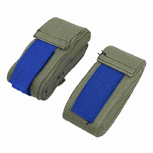 ttcity-2-pcs-green-light-tissu-boxing-gear-bandages-bandages