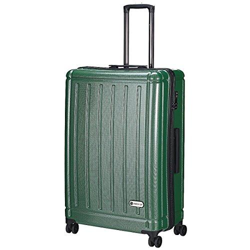 check-in-maleta-carbon-grun-verde-22104m-halifax-08