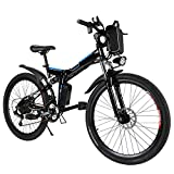 Speedrid Bike 26Zoll Mountainbike