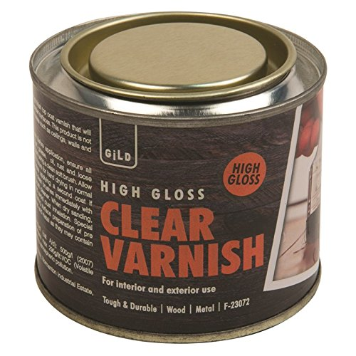 premium-clear-high-gloss-varnish-top-coat-interior-exterior-wood-metal-180ml