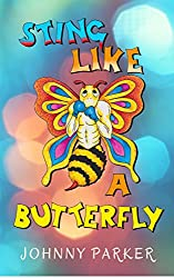 Sting Like a Butterfly: British Romantic Comedy