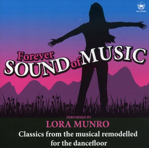 Forever-Sound-of-Music