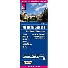 Western Balkans Region 2015: REISE.0420-(Anglais)