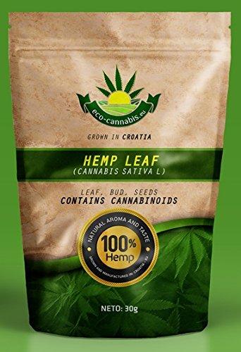 diseno-de-hoja-de-marihuana-corte-suelto-te-de-hierbas-60-g-vegan-certificado-ue
