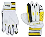 #6: Gagner Batting Gloves Series-100 Youth/Men RH