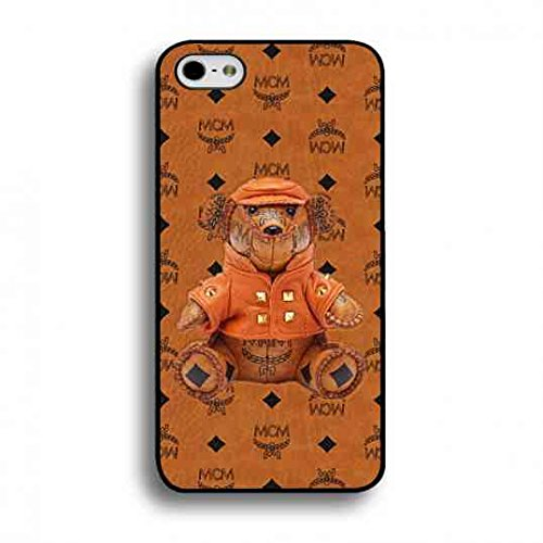 unique-toy-bear-serizes-pattern-mcm-funda-carcasa-para-apple-iphone-6-iphone-6s-mcm-telefono-movil-t