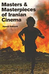 Masters and Masterpieces of Iranian Cinema