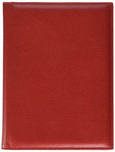 budd-leather-padfolio-leather-red-us-382-9