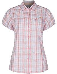 Regatta Women's Shirt