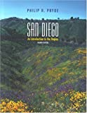 San Diego: An Introduction to the Region by Philip R. Pryde (2004-04-30)