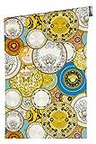 A.S. Creation 349011Line Versace 3Motif papier peint, Multicolore