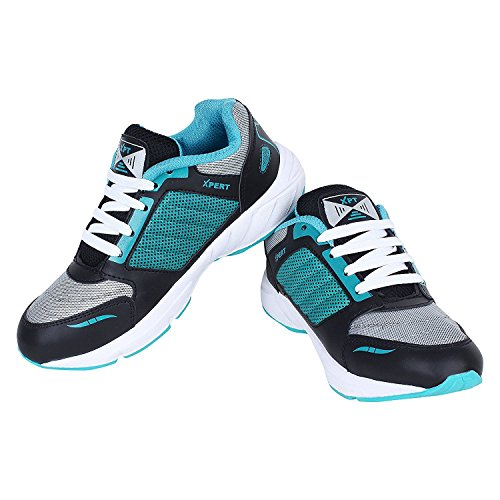 Maddy Men's Combo Of 2 Shoes- 1 Sports Shoes With...