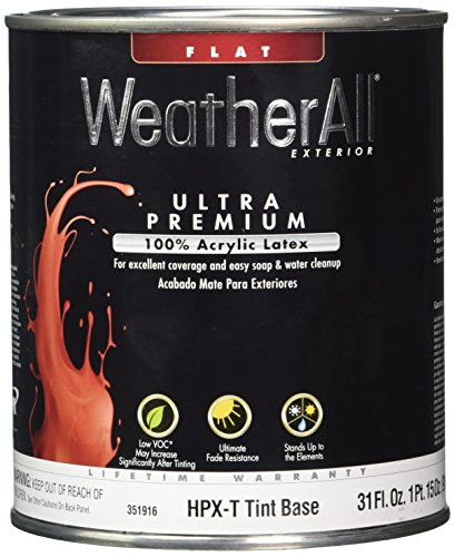 true-value-hpxt-qt-premium-weatherall-tint-base-exterior-flat-acrylic-latex-house-paint-1-quart