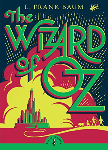 the-wizard-of-oz-puffin-classics