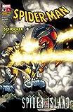 MARVEL COMICS SPIDER-MAN # 101 - SCHOCKER SCHL�GT ZU! (Spider-Man)